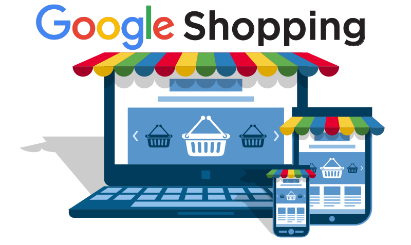 Google Shopping是什么,如何投放Google Shopping?